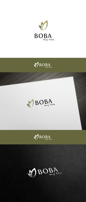 Diseño ganador de Slavisa_D