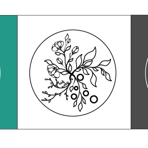 Runner-up design by A_S_design