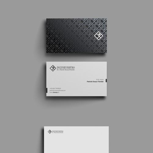 Design finalista por Hasanssin