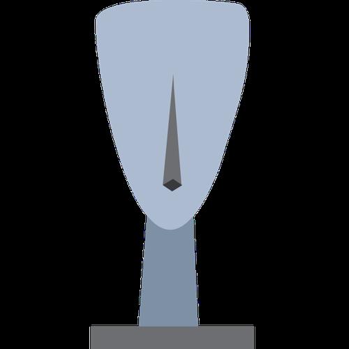 Diseño finalista de BirdieBlueDesigns