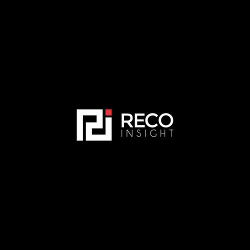 Runner-up design by Reborn_