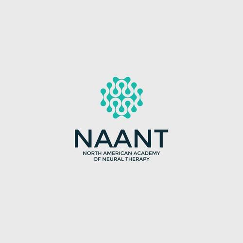 Runner-up design by NoTI™