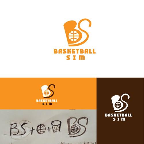 Zweitplatziertes Design von beikeda