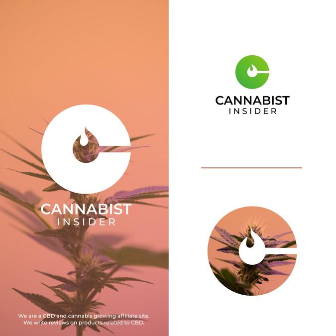 Design vencedor por SNSTR