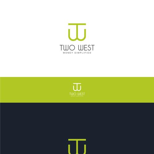 Runner-up design by eskopipanasᵍᵸ