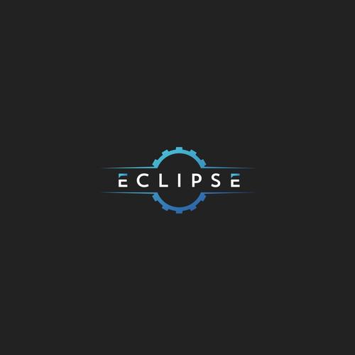 Design finalista por E=Mc²