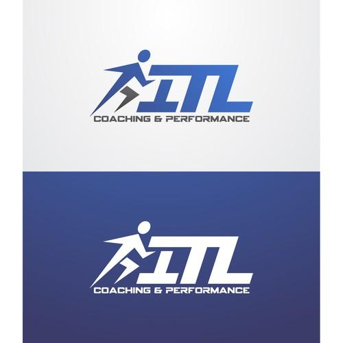 Runner-up design by brand id