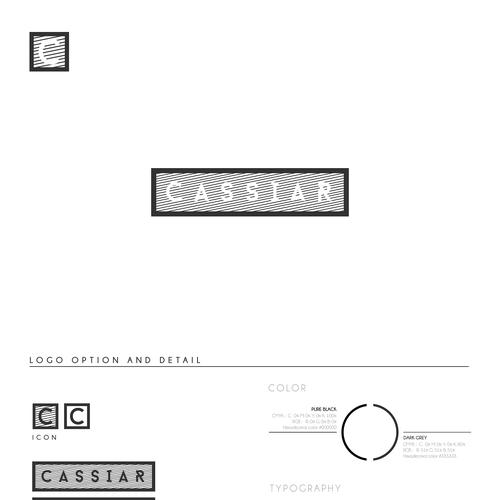 Runner-up design by Wismilak™