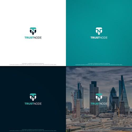 Design finalista por Zaladgan