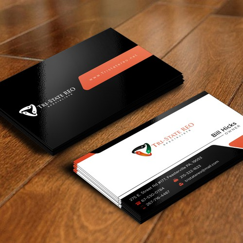 Design finalisti di DK.design™