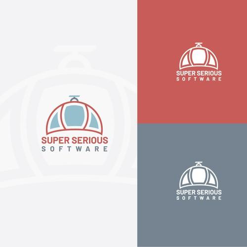 Meilleur design de Primrose Designs
