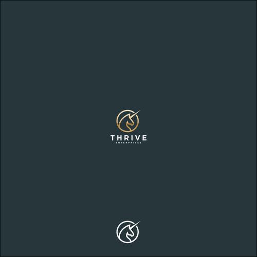 Diseño finalista de oink! design