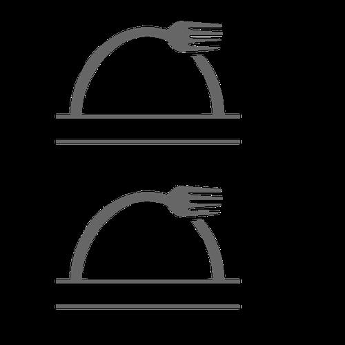 Runner-up design by Djurisic