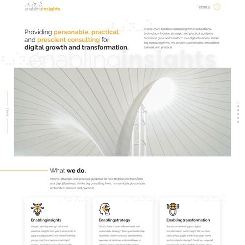Design finalisti di CCDesignSol