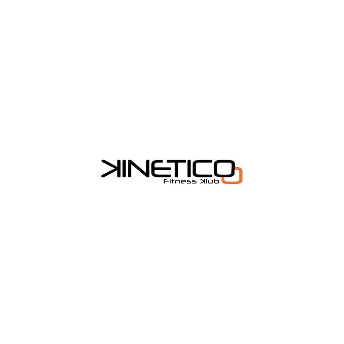 Design gagnant de PINO17
