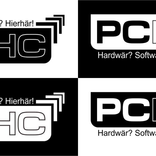 Diseño finalista de H - Bi2