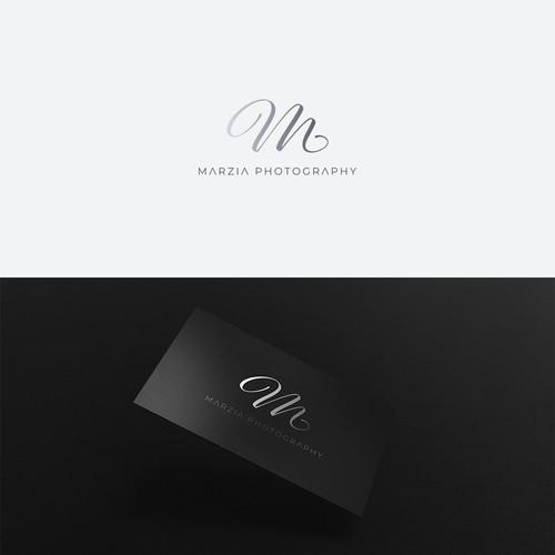 Design finalista por Maylo