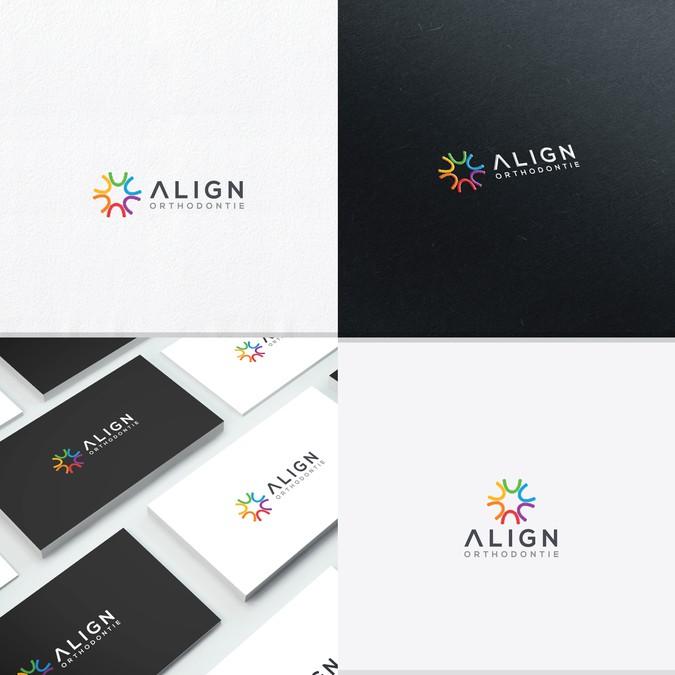 Winning design by ᕬаҺᗋᖇƮ