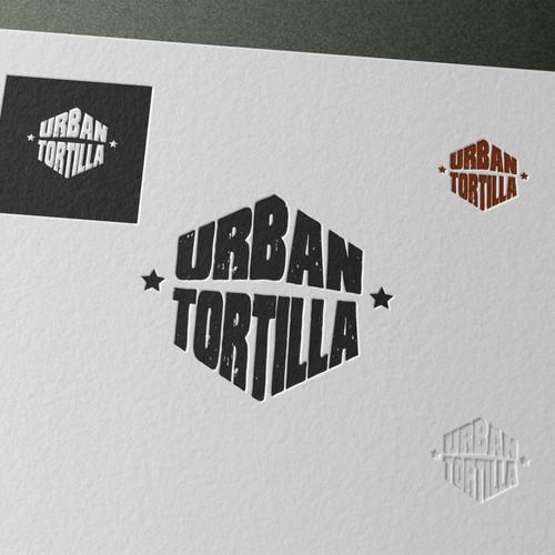 Diseño finalista de Kostas G.