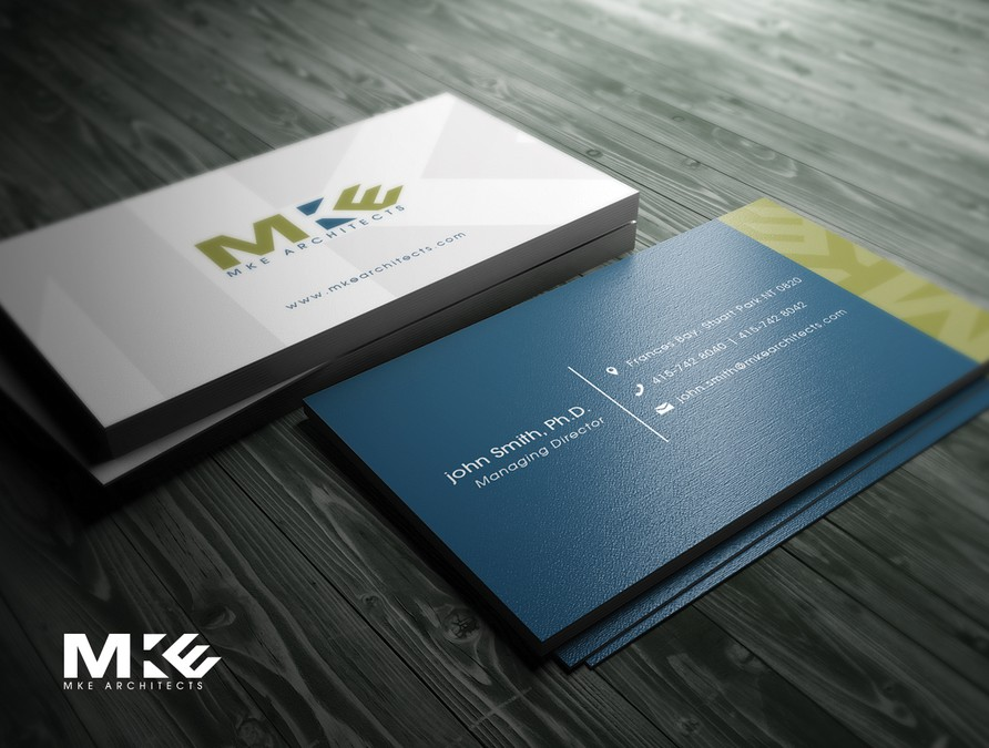 Winning design by Fazawok
