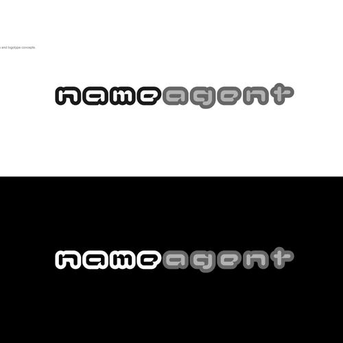 Diseño finalista de Blammie Designs