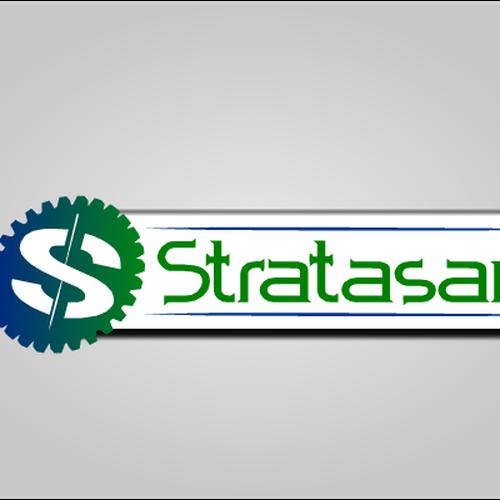 Diseño finalista de Stoi4eto