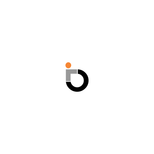 Runner-up design by velium99