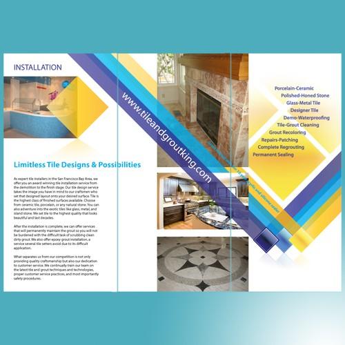 Design finalisti di MartinKolev