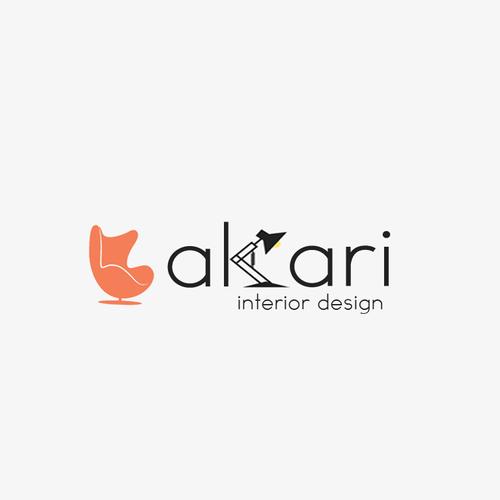 Design finalista por Perkara Iman