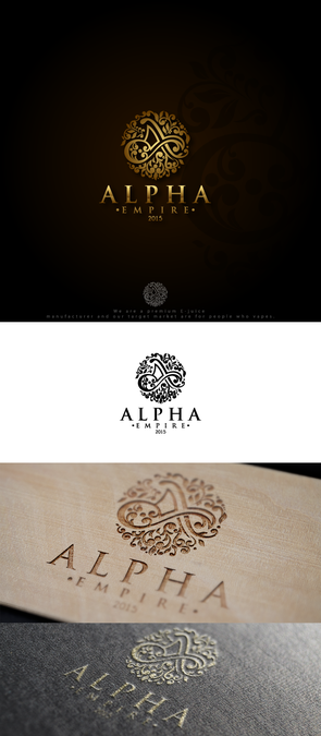 Winning design by Muhamm Abbas