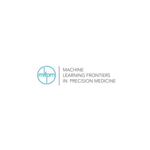 Design finalisti di designs2018