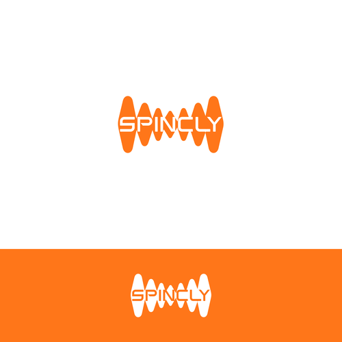 Runner-up design by sutowijoyo