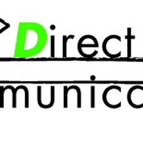 Diseño finalista de DI.GI.COMMUNICATION