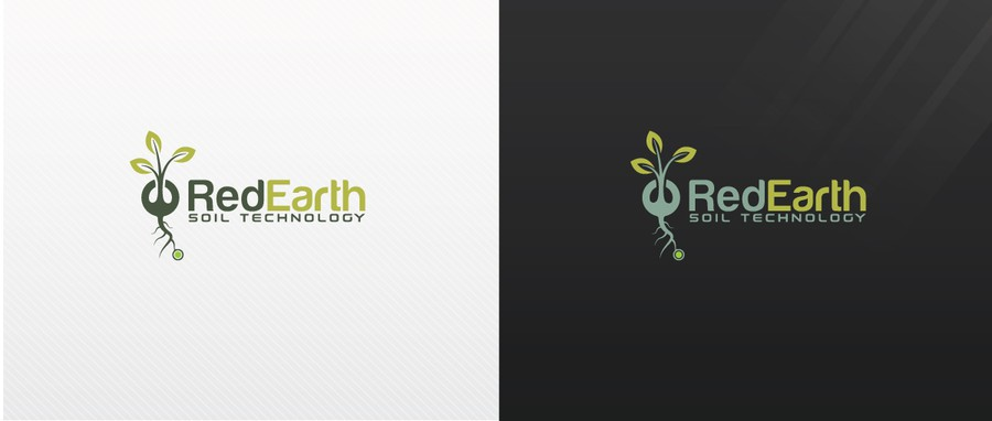 Design vencedor por oakbrand™