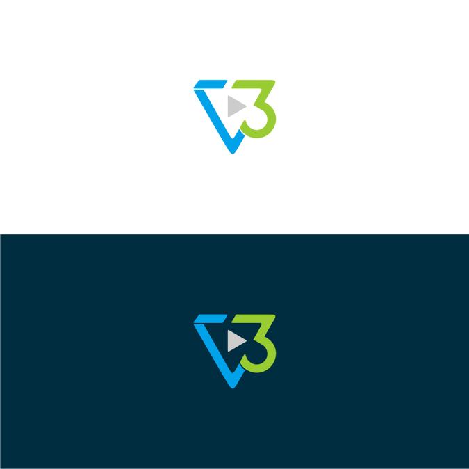 "Winning design by s""w"