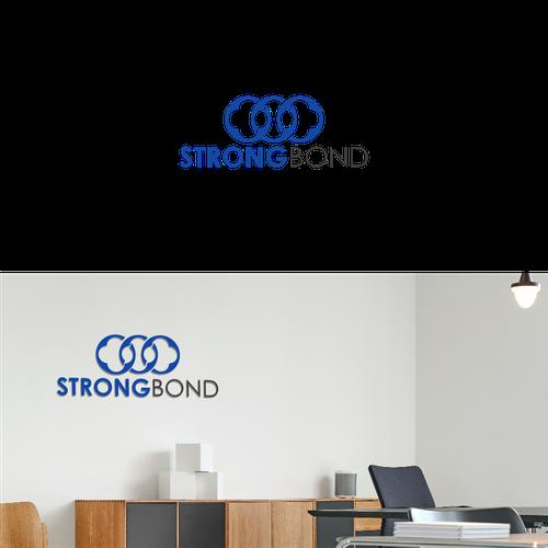 Meilleur design de LogoLiftoff