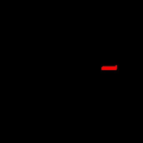 Runner-up design by Retsmart Designs