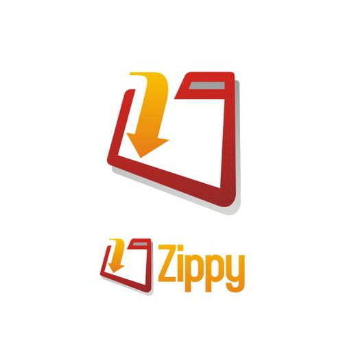 Design finalista por kelpo