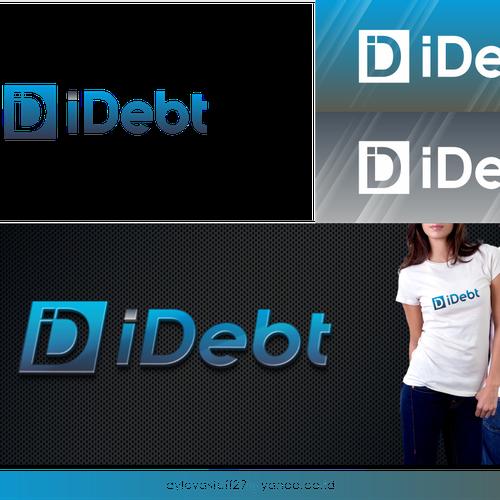 Design finalista por DLVASTF ™