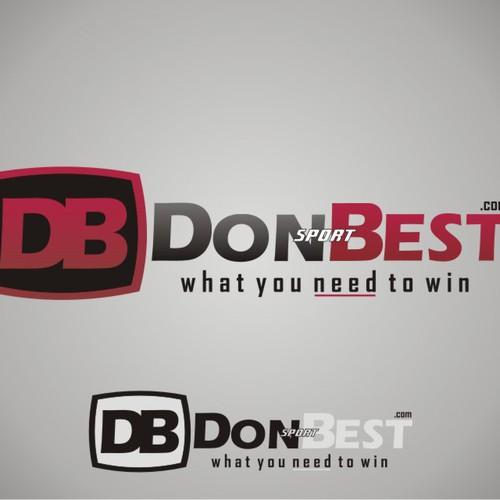 Diseño finalista de E.D