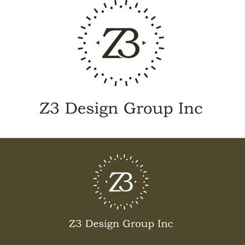 Diseño finalista de fuad77