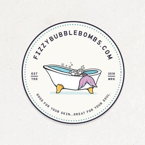 Runner-up design by calikusu