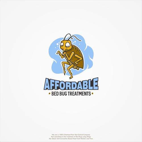 Runner-up design by adibham