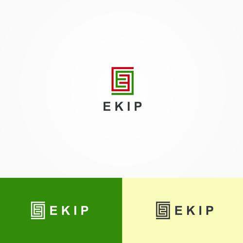 Runner-up design by entin