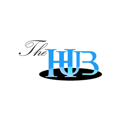 Runner-up design by BarokahE99™