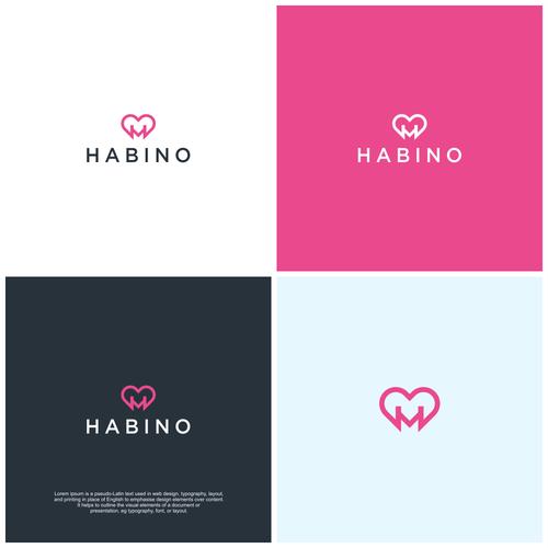Design finalista por Hellios