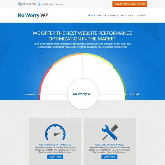 Winning design by NEWGEN