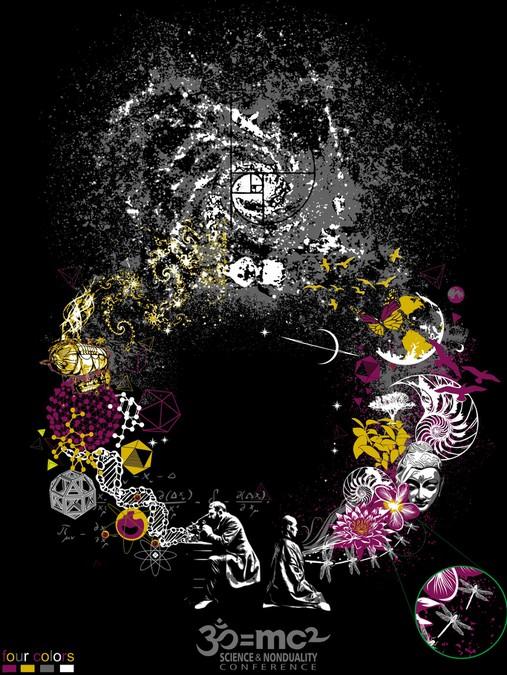 Diseño ganador de Roedane