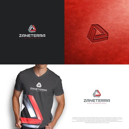 Design finalista por Brandstar™