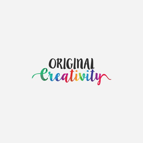 Diseño finalista de oddity